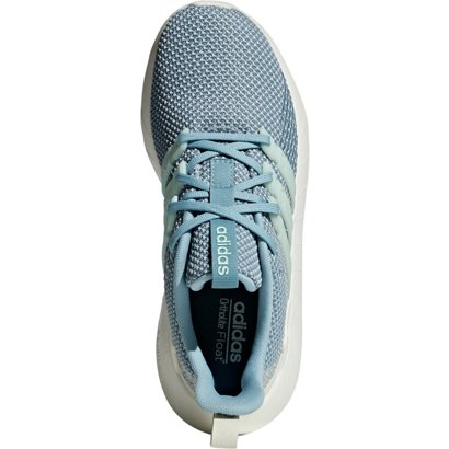 new product 15ebe fc0f9 adidas Women s Questar Flow Shoes