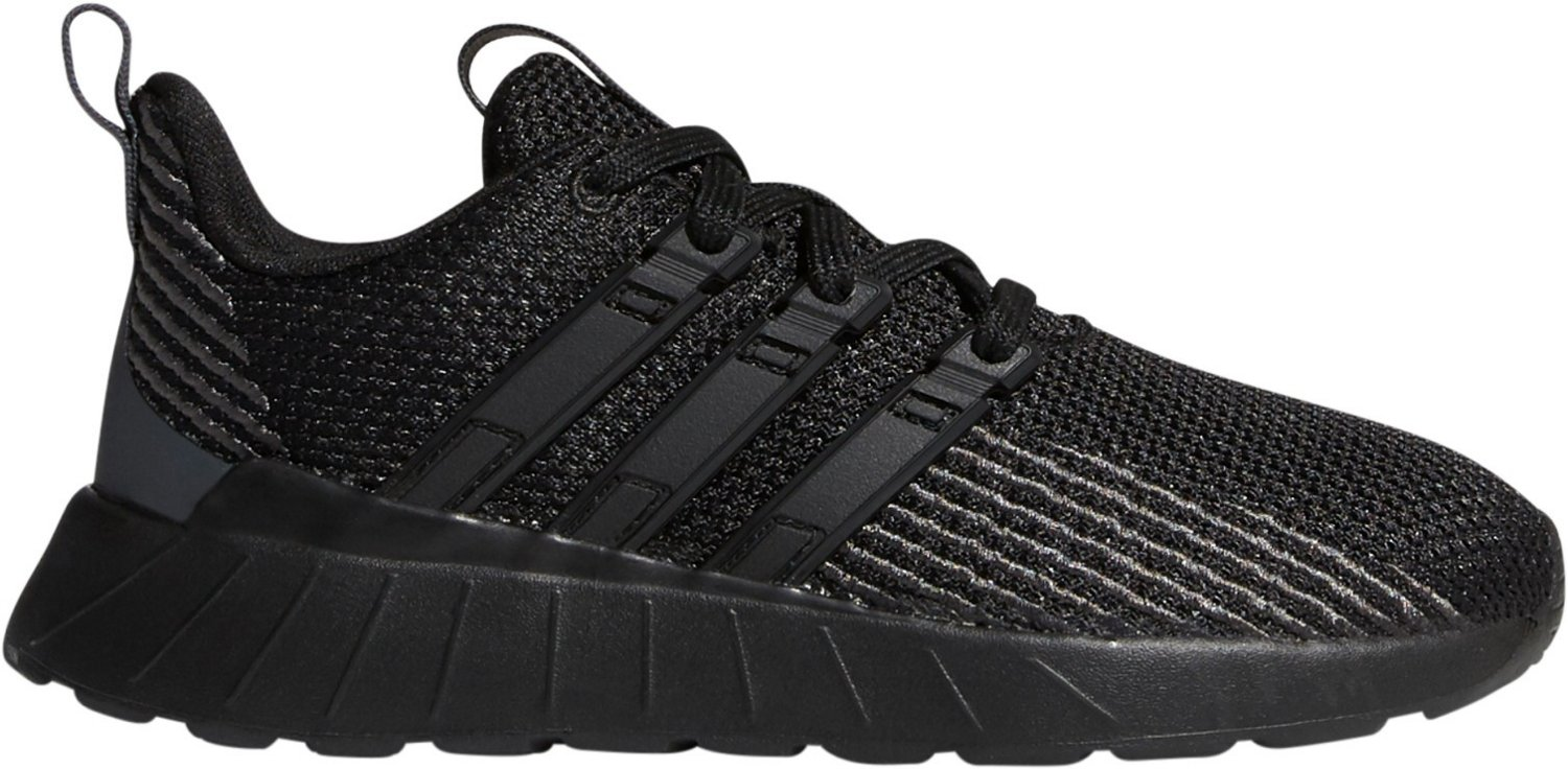 los angeles 4c91f 8b23a Display product reviews for adidas Boys  Questar Flow Running Shoes