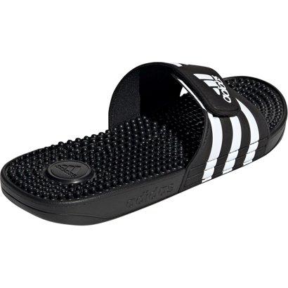 8e2e855d892 adidas Men s Adissage Slide Sandals