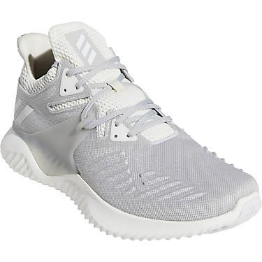 adidas Men's Alphabounce Beyond Running Shoes
