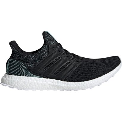 1c1e74c3011 ... adidas Men s UltraBoost Parley Running Shoes. Men s Running Shoes.  Hover Click to enlarge