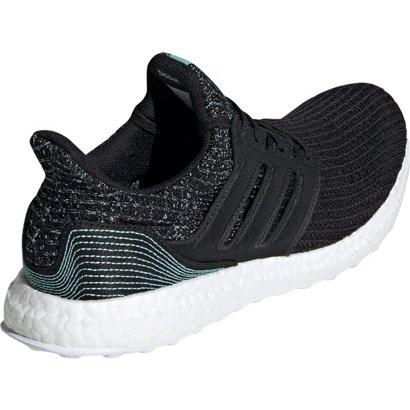 717b4219ef014 adidas Men s UltraBoost Parley Running Shoes