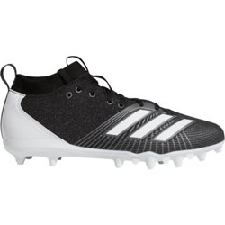 adidas Men's adizero Spark Football Cleats