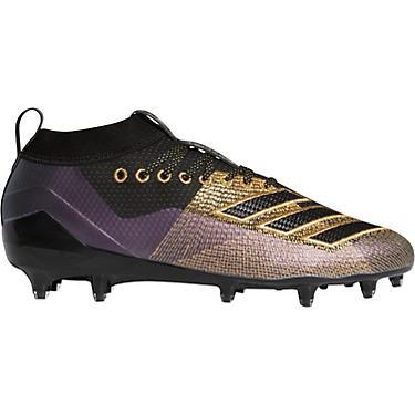 adidas football cleats 6.5