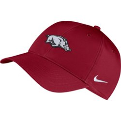 Men's University of Arkansas Dri-FIT 2 Legacy91 Ball Cap