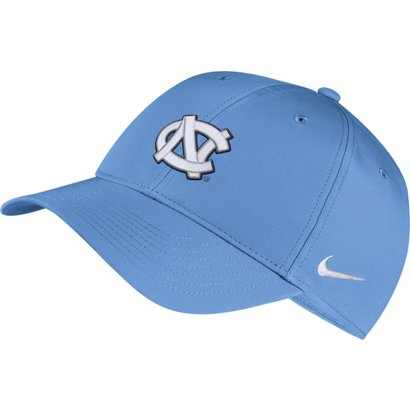 low priced bde28 df75a ... Nike Men s University of North Carolina Dry L91 Hat. Tar Heels  Headwear. Hover Click to enlarge