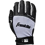 Franklin Boys' T-ball Flex Batting Gloves