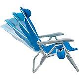 Waterside Backpack Beach Chair