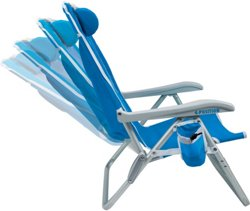 GCI Outdoor Beach Chairs