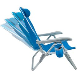 Waterside Backpack Beach Chair