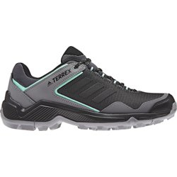 adidas Women's Terrex Eastrail Hiking Shoes