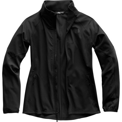 ... The North Face Women s Apex Nimble Jacket. Women s Jackets   Vests.  Hover Click to enlarge 536bd537d