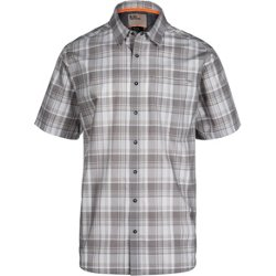 Workwear for Dad
