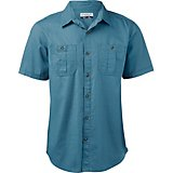 77a3dfbbf7cbe Buy One Get One 50% Off Select Magellan Outdoors Fishing Shirts ...