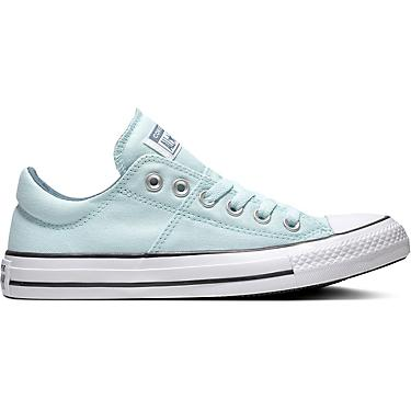 Converse Women's Chuck Taylor All Star Madison Low Top Shoes