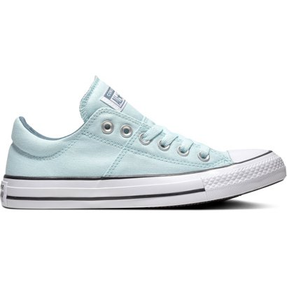 911f8e2df1b4 ... Converse Women s Chuck Taylor All-Star Madison Low-Top Shoes. Women s  Lifestyle Shoes. Hover Click to enlarge