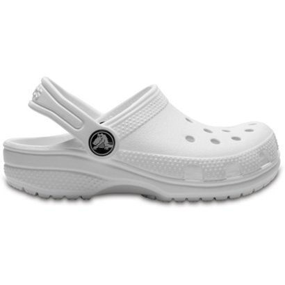 0a28585fd Crocs Kids  Classic Clogs