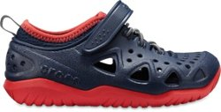 Crocs Kids' Swiftwater Play Shoes