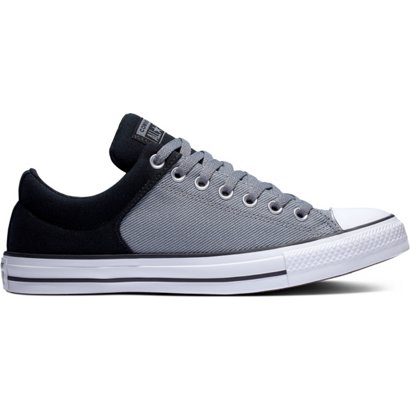 2769c8a94c0a Converse Men s Chuck Taylor All Star High Street Ox Shoes