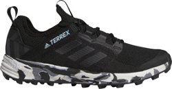 adidas Women's Terrex Agravic Speed Plus Trail Running Shoes