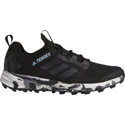 huge selection of 320ea 23fd9 ... adidas Women s Terrex Agravic Speed Plus Trail Running Shoes. Women s  Hiking Boots. Hover Click to enlarge