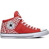 cdf0920b0621 Men s Chuck Taylor All Star High Street Shoes Quick View. Converse