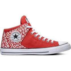 Men's Chuck Taylor All Star High Street Shoes