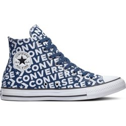 Men's Chuck Taylor All Star High Top Shoes