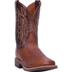 Men's Philsgood 2 Ostrich Leather Western Boots