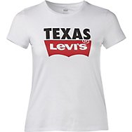 Women's Clothing & Accessories by Levi's