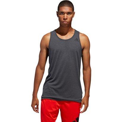 3a65b07ff8e6f9 ... adidas Men s FreeLift Sport Prime Tank Top. Men s Shirts. Hover Click  to enlarge