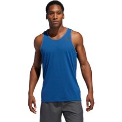 adidas Men's FreeLift Sport Prime Tank Top