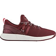 Women's Shoes by Under Armour