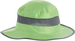 Boys' Swim Hats