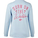 Costa Del Mar Women's Born on the Water T-shirt