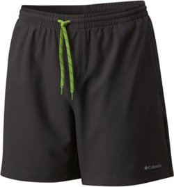 Men's Summertide Stretch Shorts