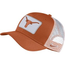 Men's University of Texas Logo C99 Trucker Hat