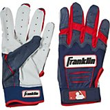 Franklin Adults' CFX Batting Gloves