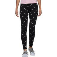 adidas Women's Graphic Tights