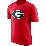 719f27bd15e8 Men's University of Georgia Dri-FIT Legend Team Issue T-shirt