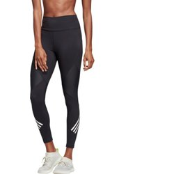 adidas Women's Believe This High Rise Strength Tights