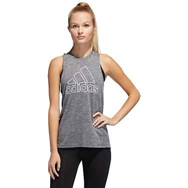c98e94b09f Womens adidas Shirts | Academy