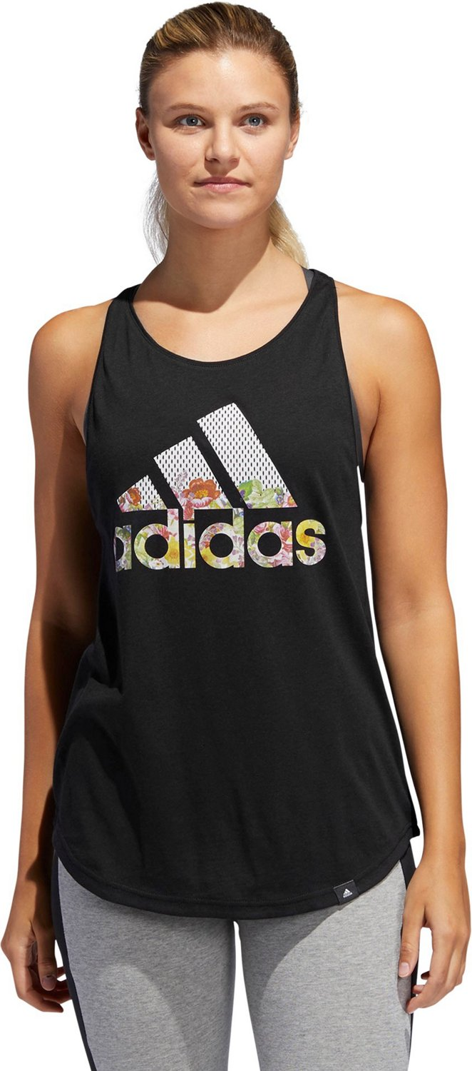 4bae39691 Women's Clothes | Women's Athletic Clothes & Outdoor Clothes | Academy