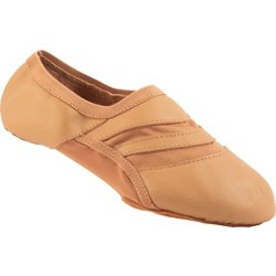 Women's and Girls' Modelo Jazz Shoes