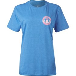 Women's Stay Balanced T-shirt