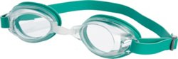 Adults' Hermosa Swim Goggles 3-Pack