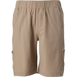 Boys' Caddo Lake Fishing Shorts