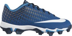 Boys' Vapor Ultrafly 2 Keystone Baseball Cleats