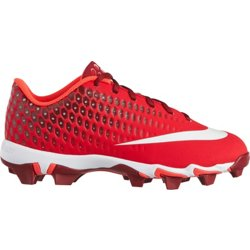 Kids' Vapor Ultrafly 2 Keystone Baseball Cleats