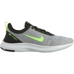 Men's Flex Experience RN 8 Running Shoes